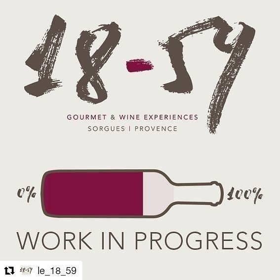 Bar à vin 18-59