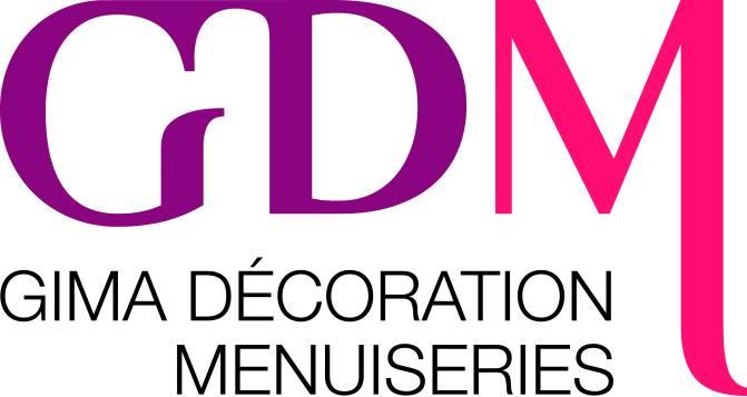 Menuiserie##PACA / AVIGNON##GDM Menuiseries